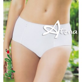 Lepel slip donna alto Segreto Cotton 356