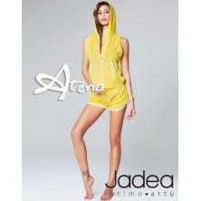 Completo Spugna JADEA 3013