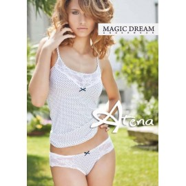 COORDINATO MAGIC DREAM 6588