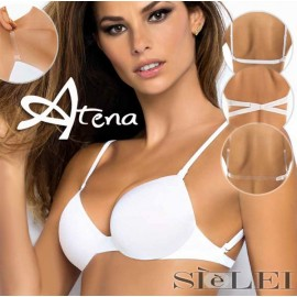 REGGISENO PUSH UP MULTIPOSIZIONE SIèLEI 1586 NEW