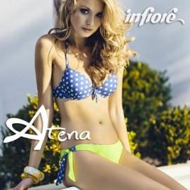 COSTUME MARE PUSH UP INFIORE MGL170