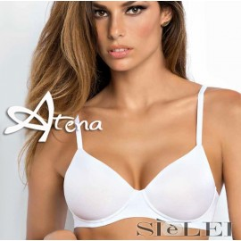 REGGISENO PUSH UP SIèLEI 1556 NEW