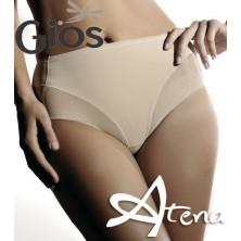 Guainetta Gios Dermo Dry 570