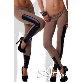 Leggings WL48139C