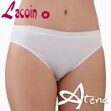 Slip donna a vita bassa 343 Lacoin Conf. 12 pz