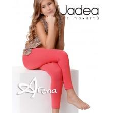 Jadea 261 Baby bimba