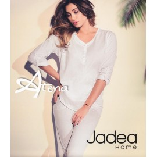 Pigiama Jadea 3040