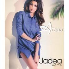 Jadea Camicia jeans 3047