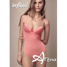 Body Infiore KAR5097