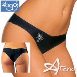TANGA SLOGGI LIGHT COTTON TANGA
