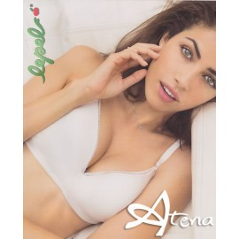 Reggiseno Lepel Light Form 407 coppa C e D