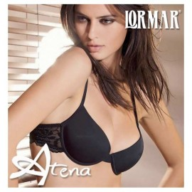 REGGISENO PUSH UP LORMAR VAMP