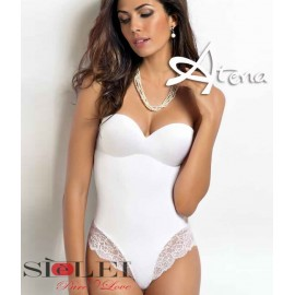 SIèLEI 1978 Body Pure Love sposa