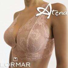 Bralette GEM Lormar