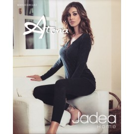Pigiama JADEA Home Dream 5060