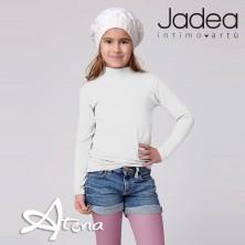 Jadea 262 Lupetto bimba