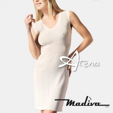 Sottoveste in lana SL Torino Madiva Conf. 2PZ