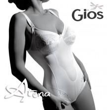Body modellatore Gios 978 VENEZIA