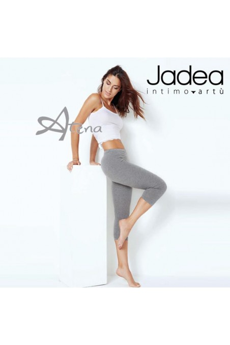 jadea-leggings-capri-4266