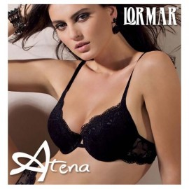 REGGISENO PUSH UP GEL LORMAR CLASS