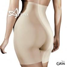Guaina modellante Shape Gios Dermo Dry 530