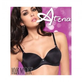 REGGISENO BALCONCINO STRETCH LORMAR FORMEDOUBLE COPPA C