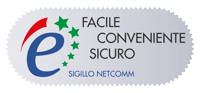 Sigillo-Netcomm
