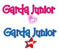 GARDA JUNIOR