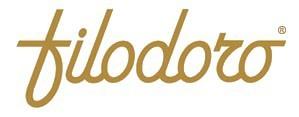 Calze Collant FILODORO