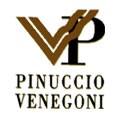 PINUCCIO VENEGONI