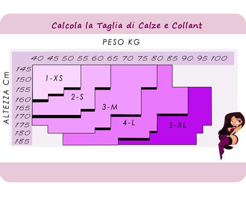 calcola_taglia_calze_collant.jpg